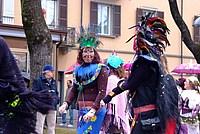 Foto Carnevale Borgotarese 2012 Carnevale_Borgotaro_2012_126
