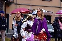 Foto Carnevale Borgotarese 2012 Carnevale_Borgotaro_2012_127