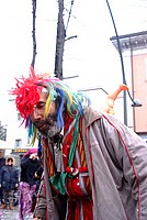 Foto Carnevale Borgotarese 2012 Carnevale_Borgotaro_2012_128