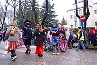 Foto Carnevale Borgotarese 2012 Carnevale_Borgotaro_2012_129