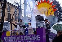 Foto Carnevale Borgotarese 2012 Carnevale_Borgotaro_2012_130