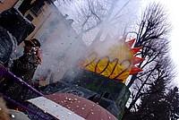 Foto Carnevale Borgotarese 2012 Carnevale_Borgotaro_2012_131