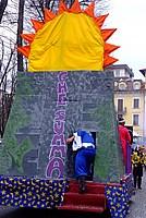 Foto Carnevale Borgotarese 2012 Carnevale_Borgotaro_2012_137