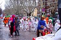 Foto Carnevale Borgotarese 2012 Carnevale_Borgotaro_2012_144