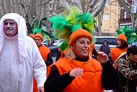 Foto Carnevale Borgotarese 2012 Carnevale_Borgotaro_2012_151