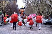 Foto Carnevale Borgotarese 2012 Carnevale_Borgotaro_2012_155