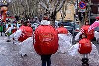 Foto Carnevale Borgotarese 2012 Carnevale_Borgotaro_2012_157