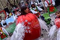 Foto Carnevale Borgotarese 2012 Carnevale_Borgotaro_2012_158