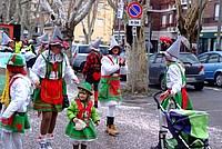 Foto Carnevale Borgotarese 2012 Carnevale_Borgotaro_2012_159