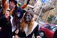 Foto Carnevale Borgotarese 2012 Carnevale_Borgotaro_2012_175