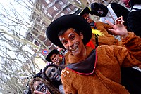 Foto Carnevale Borgotarese 2012 Carnevale_Borgotaro_2012_176