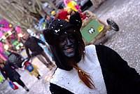 Foto Carnevale Borgotarese 2012 Carnevale_Borgotaro_2012_178