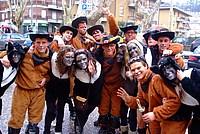Foto Carnevale Borgotarese 2012 Carnevale_Borgotaro_2012_179