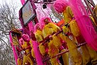Foto Carnevale Borgotarese 2012 Carnevale_Borgotaro_2012_188
