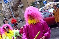 Foto Carnevale Borgotarese 2012 Carnevale_Borgotaro_2012_192