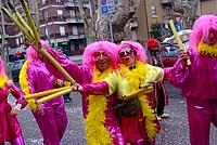 Foto Carnevale Borgotarese 2012 Carnevale_Borgotaro_2012_193