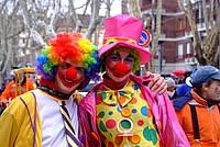 Foto Carnevale Borgotarese 2012 Carnevale_Borgotaro_2012_195
