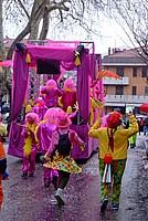 Foto Carnevale Borgotarese 2012 Carnevale_Borgotaro_2012_199
