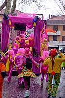 Foto Carnevale Borgotarese 2012 Carnevale_Borgotaro_2012_200