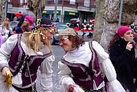 Foto Carnevale Borgotarese 2012 Carnevale_Borgotaro_2012_202
