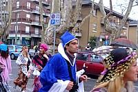 Foto Carnevale Borgotarese 2012 Carnevale_Borgotaro_2012_204