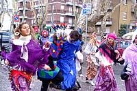 Foto Carnevale Borgotarese 2012 Carnevale_Borgotaro_2012_205