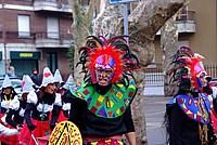 Foto Carnevale Borgotarese 2012 Carnevale_Borgotaro_2012_206