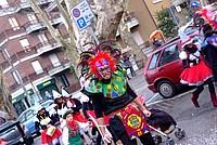 Foto Carnevale Borgotarese 2012 Carnevale_Borgotaro_2012_207
