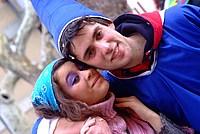 Foto Carnevale Borgotarese 2012 Carnevale_Borgotaro_2012_209