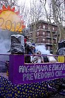 Foto Carnevale Borgotarese 2012 Carnevale_Borgotaro_2012_211