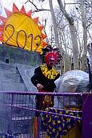 Foto Carnevale Borgotarese 2012 Carnevale_Borgotaro_2012_213
