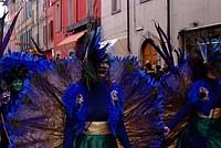 Foto Carnevale Borgotarese 2012 Carnevale_Borgotaro_2012_221