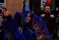 Foto Carnevale Borgotarese 2012 Carnevale_Borgotaro_2012_224