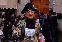 Foto Carnevale Borgotarese 2012 Carnevale_Borgotaro_2012_227