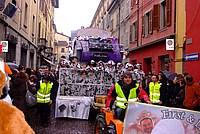 Foto Carnevale Borgotarese 2012 Carnevale_Borgotaro_2012_233