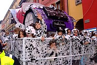 Foto Carnevale Borgotarese 2012 Carnevale_Borgotaro_2012_234