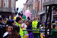 Foto Carnevale Borgotarese 2012 Carnevale_Borgotaro_2012_250