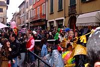 Foto Carnevale Borgotarese 2012 Carnevale_Borgotaro_2012_251