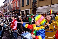 Foto Carnevale Borgotarese 2012 Carnevale_Borgotaro_2012_252