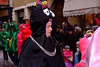 Foto Carnevale Borgotarese 2012 Carnevale_Borgotaro_2012_253
