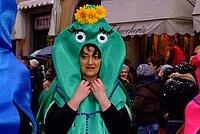 Foto Carnevale Borgotarese 2012 Carnevale_Borgotaro_2012_255