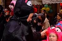 Foto Carnevale Borgotarese 2012 Carnevale_Borgotaro_2012_257