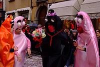 Foto Carnevale Borgotarese 2012 Carnevale_Borgotaro_2012_258