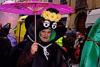 Foto Carnevale Borgotarese 2012 Carnevale_Borgotaro_2012_260