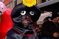 Foto Carnevale Borgotarese 2012 Carnevale_Borgotaro_2012_262