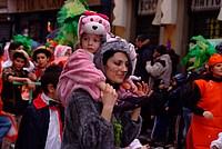 Foto Carnevale Borgotarese 2012 Carnevale_Borgotaro_2012_268