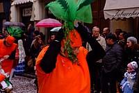Foto Carnevale Borgotarese 2012 Carnevale_Borgotaro_2012_276
