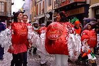 Foto Carnevale Borgotarese 2012 Carnevale_Borgotaro_2012_278