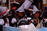 Foto Carnevale Borgotarese 2012 Carnevale_Borgotaro_2012_286