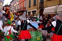 Foto Carnevale Borgotarese 2012 Carnevale_Borgotaro_2012_288